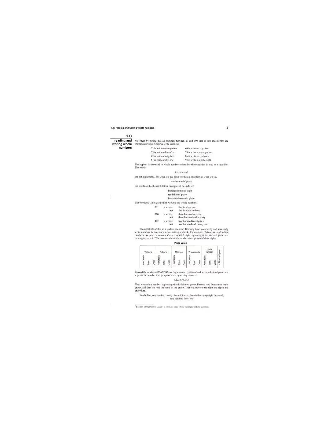 Saxon Algebra 1/2 (3rd edition) Home Study Kit
