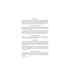 Saxon 87 (Homeschool [ 1422 x 1100 Pixel ]
