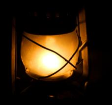 """""""Get Lamp"""""""