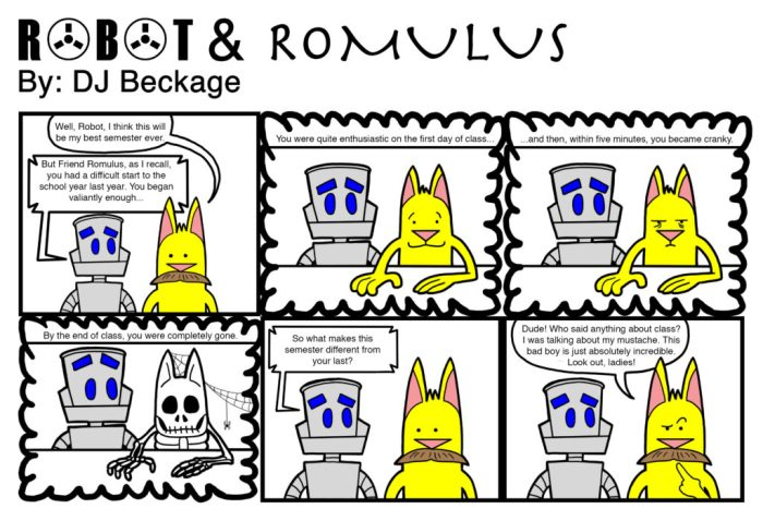 R&R_color_0002