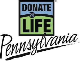 Donate Life PA is the campaign for organ donations in Pa. The campaign spreads awareness on the facts and information of donation, as well as how to become a registered donor. Visit donatelifepa.org for more information. Photo courtesy of donatelifepa.org.