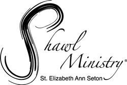 St. Elizabeth Ann Seton Catholic Church/Shawl Ministry