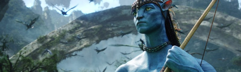 News: Avatar Dates – Are We Off to Pandora Again Soon?