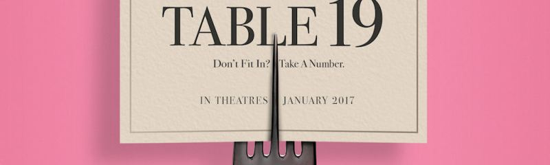 Table 19 – Review