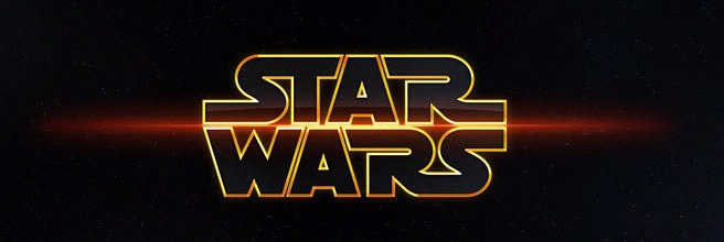 From a Galaxy Far, Far Away – New Details on the Han Solo Star Wars Film