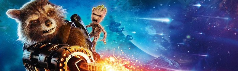 So Guardians of the Galaxy Vol. 2 Is a Box Office Success… But Is It Also a Disappointment?
