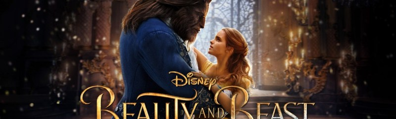 Beauty and the Beast – Officially a PG Beast at the US Box Office