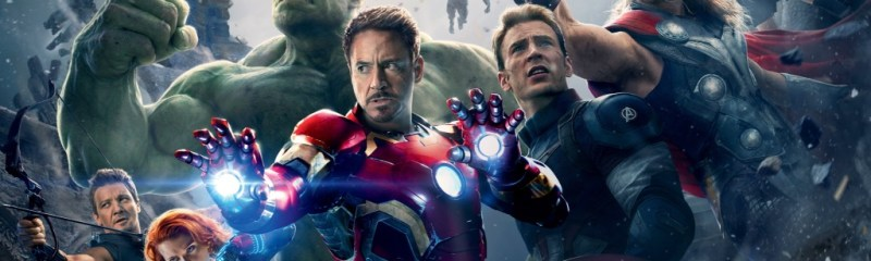 The Next Avengers Film Will Be Amazing, Promises Composer Alan Silvestri