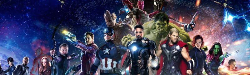 How Much Will the Guardians of the Galaxy Be in the Next Avengers Movie?