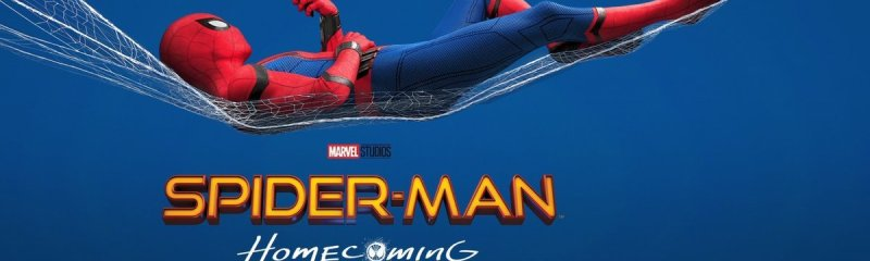 Spider-Man: Homecoming – Review