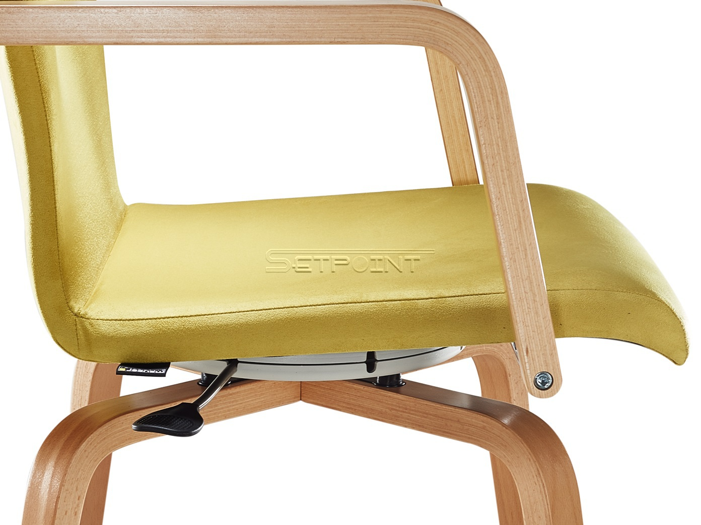 Relaxsessel Leiner Stressless Sessel L Zuhause Image Idee