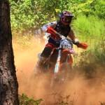 Little Brown Jug Video Highlights
