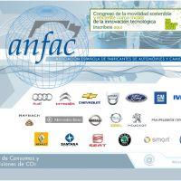 """ANFAC: """"En 2009, el automóvil ahorró al Estado en prestaciones por  desempleo 292 millones de euros"""""""