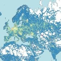 Análisis sobre la coyuntura de la industria europea del automóvil