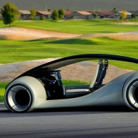 La industria del automóvil invierte en I+D 1.000 millones de euros anuales