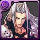 2031 - Sephiroth