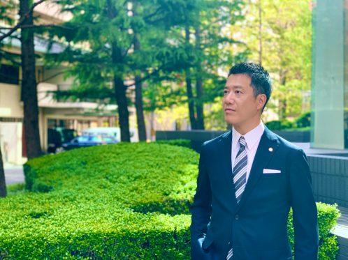 辻元税理士プロフィール