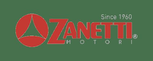 zanetti-motori