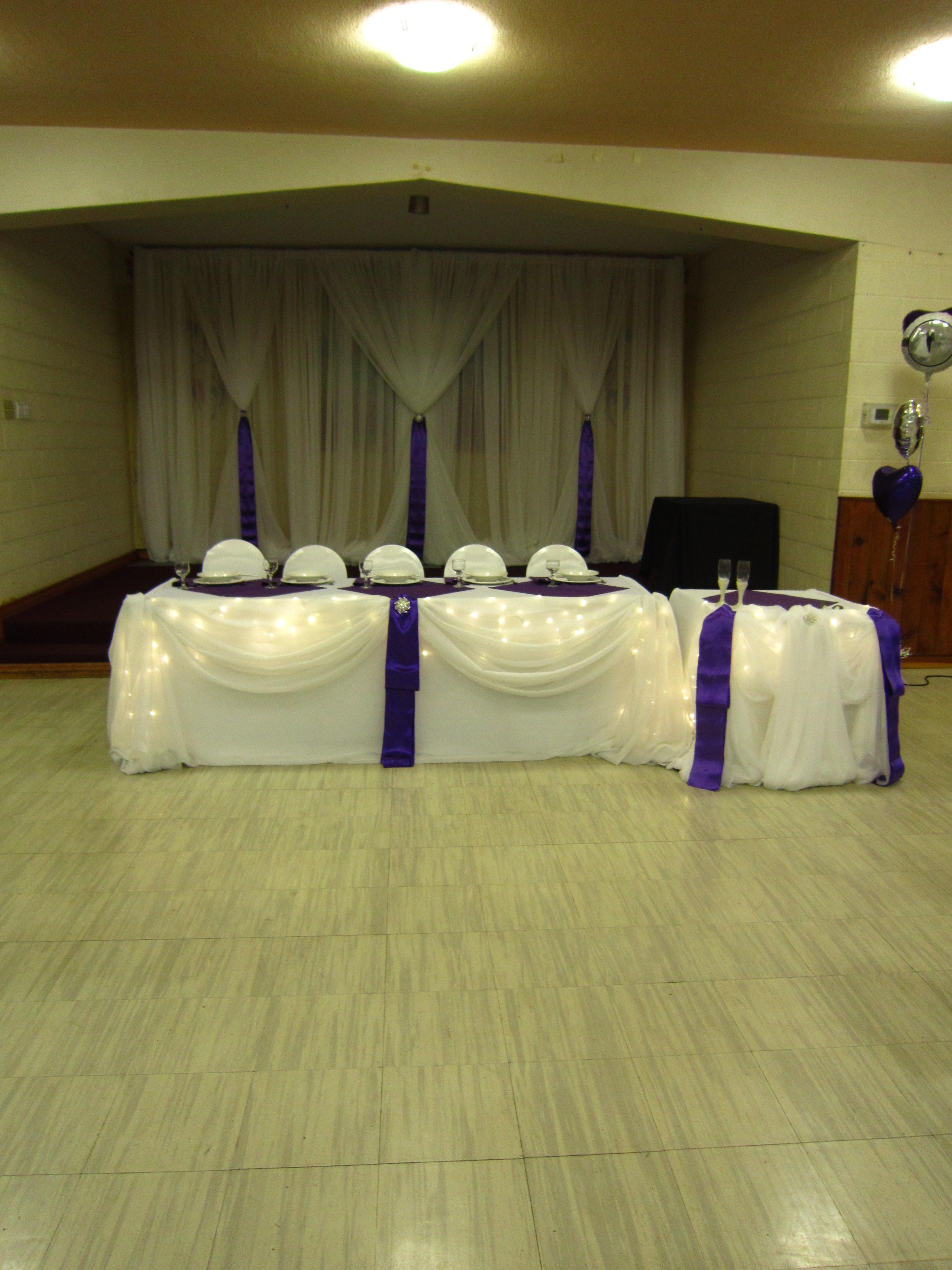 chair covers hamilton ontario chiffon white satin set the mood decor