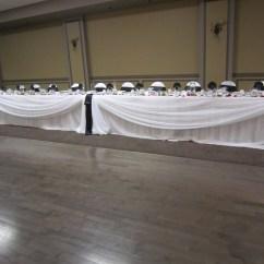 Chair Covers Hamilton Ontario Darlington Bishop Auckland Club Capri Set The Mood Decor