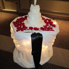 Chair Covers Hamilton Ontario Swing Hammock Club Capri Set The Mood Decor