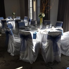 Chair Covers Hamilton Ontario Best Gaming Computer Fall Wedding Decorations | Set The Mood Decor