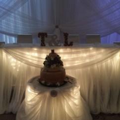 Chair Covers Hamilton Ontario Bows For Wedding Chairs White Satin Set The Mood Decor