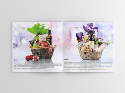 catalog_gourmet_1