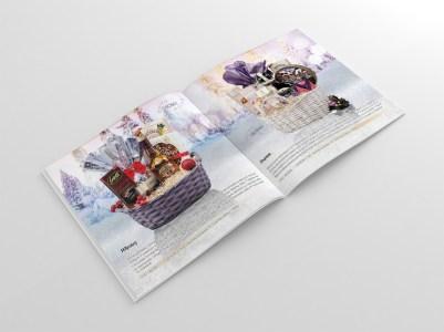 catalog_gourmet_2