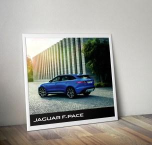 simulare-poster-jaguar-f-pace