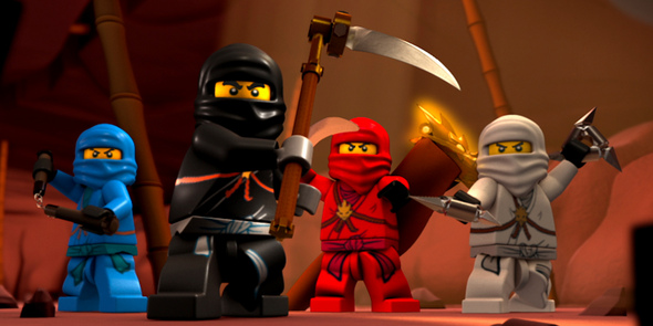 LEGO-Ninjago-Masters-of-Spinjitzu-post-4