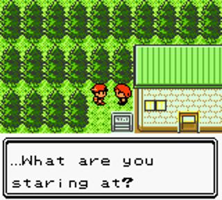 67964-Pokemon_-_Gold_Version_(USA,_Europe)-2