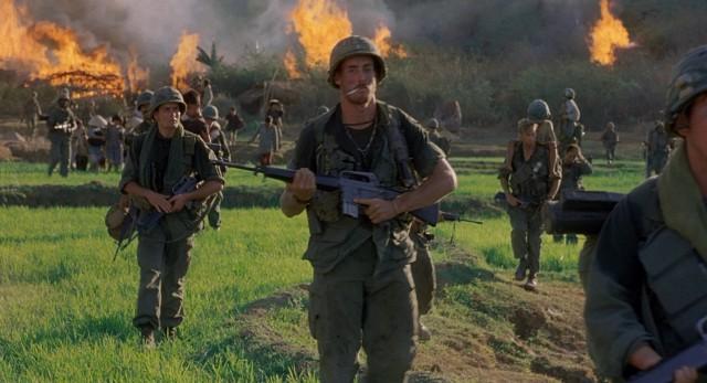 platoon-15