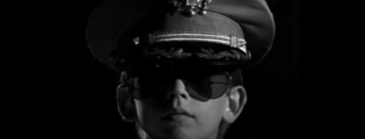 TV Rewind... Millennium 2x06 - 'The Curse of Frank Black'