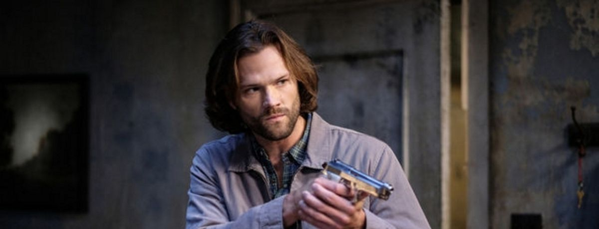 Supernatural 14x02 - 'Gods and Monsters' - TV Review