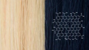 A Biodegradable Construction Material Has Been Made from