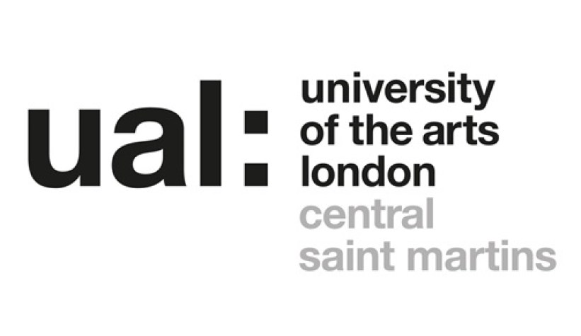 Central Saint Martins College Now Offers a Masters in Biodesign