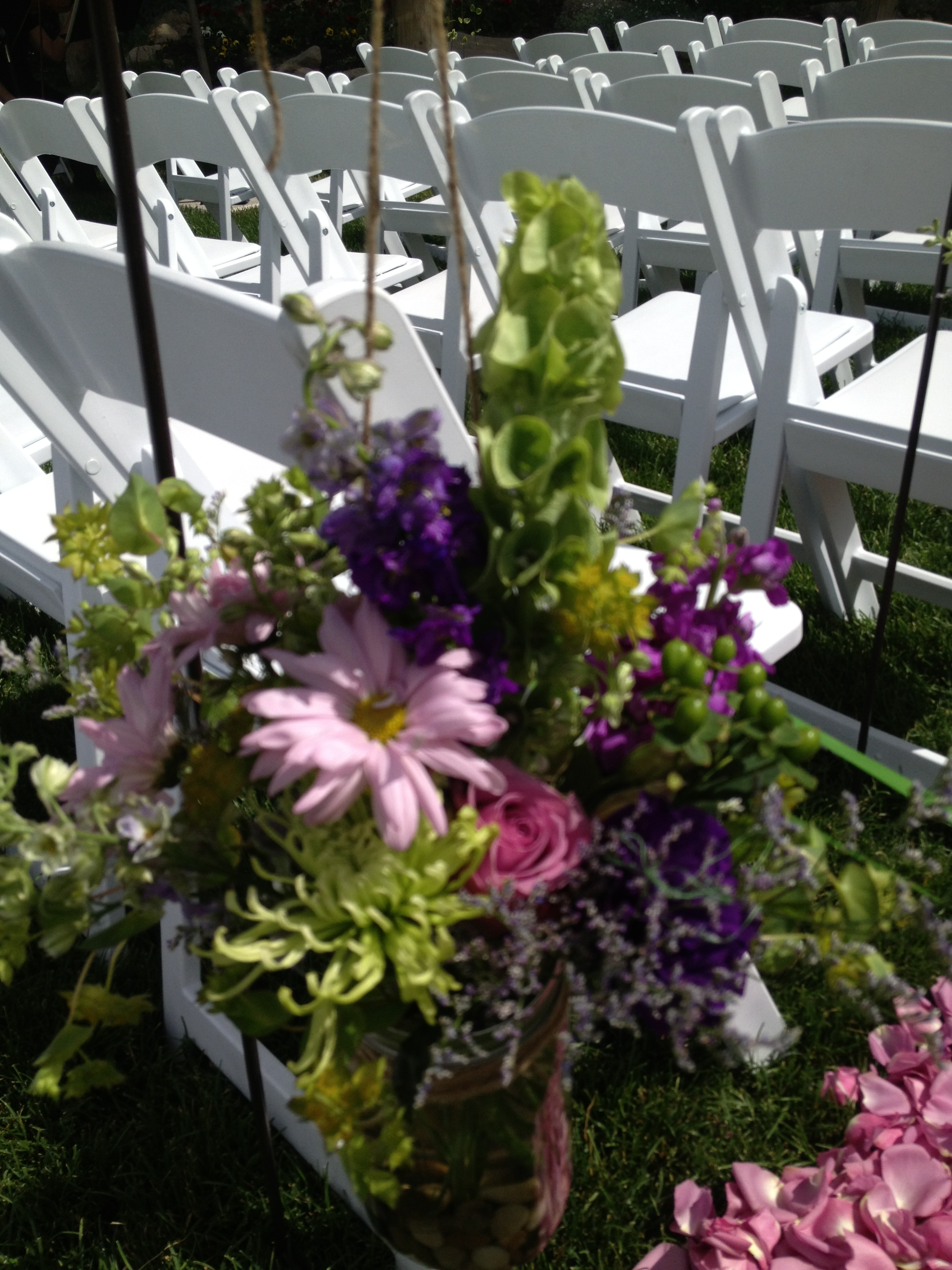 chair cover rental orland park best seat cushion for office heather and rick mt princeton wedding settings event