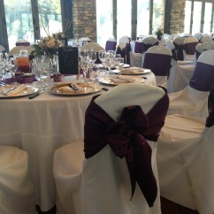 Chair Cover Rental Penang Folding With Back Support Mt Princeton Hot Springs Settings Event
