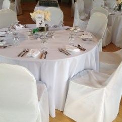 Chair Cover Rental Penang Love Sack Louis And Sarahs Wedding Salida Steamplant On The Banks Of