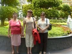 Devonian Gardens
