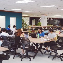 Office Chair Penang Father Christmas Covers About Us Settlements Co Working Shared Services We Are A New Serviced Private Offices Based In Georgetown Malaysia Our 18 000 Sqft Space Is Housed