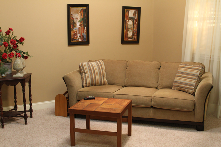 Living Rooms  Set To Go Inc Studios