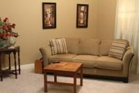 Living Rooms | Set To Go Inc Studios