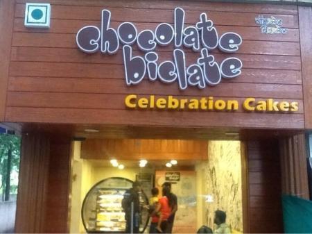 chocolate-biclate-aundh-pune-ravj2