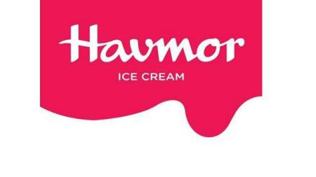 havmor-ice-cream-awards-its-creative-mandate-to-creativeland-asia