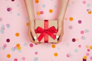 10 regalos para foodies por menos de 20€ [Efecto WOW y acierto 100% asegurado]