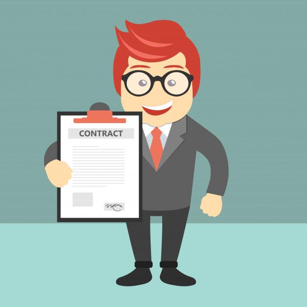 成立公司 之【重要控制人登記冊】– 下篇 - 開公司專家