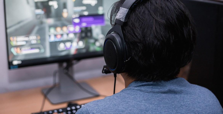 El mejor monitor gaming 2020