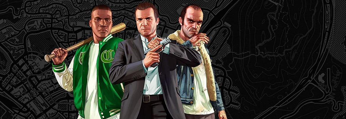 Los requisitos mínimos de GTA 5